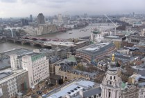 england-london-by-kim-kreutzer-view-from-top-of-st-pauls1