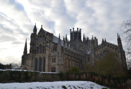 england-norwich-by-anne-ahrendsen-ely-cathedral-20121