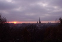 england-norwich-by-kammie-williams-view-of-norwich-at-sunset-20051