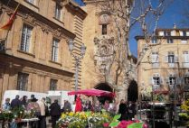 france-aix-en-provence-by-sarah-westmoreland-untitled-54-2013