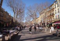 france-aix-en-provence-by-sarah-westmoreland-untitled-59-2013
