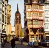 germany-frankfurt-cindy-kraft-cathedral