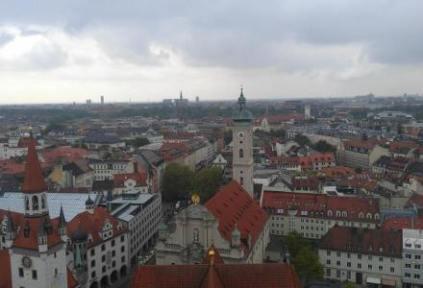 germany-munich-by-jenna-goldberg-city-view-2013