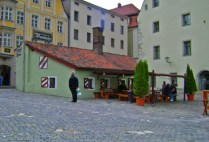 germany-regensburg-by-matt-evett-historical-sausage-kitchen-2009