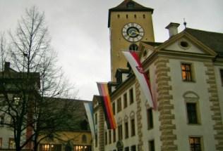 germany-regensburg-by-matt-evett-regensburg-town-hall-2009