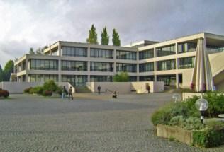 germany-regensburg-by-matt-evett-university-of-regensburg-2009