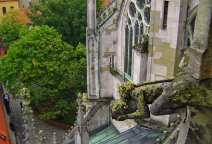 germany-regensburg-by-matt-evett-view-from-the-cathedral-2009