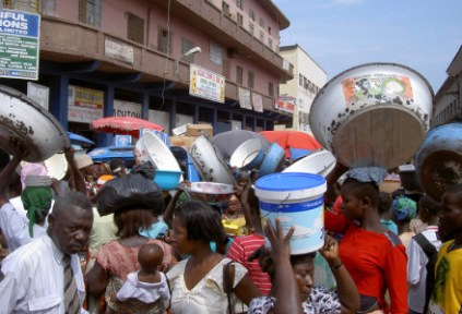 ghana-accra-by-studentsonthego-com-the-bustling-streets
