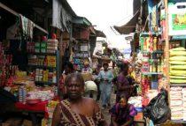 ghana-legon-by-ciee-market-2006