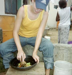 ghana-making-food-photo-by-ciee-2006