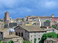 gs-culture-wars-italy-rome-e28093by-blake-buchanan-city-roofs-summer-20131