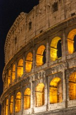 gs-culture-wars-italy-rome-e28093by-blake-buchanan-e28098colosseum-at-night_-summer-2013