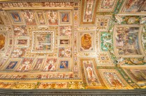gs-culture-wars-italy-rome-e28093by-blake-buchanan-e28098hallway-of-paintings-2_-summer-2013