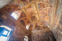 gs-culture-wars-italy-rome-e28093by-blake-buchanan-e28098room-of-paintings-2_-summer-20131