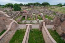 gs-culture-wars-italy-rome-e28093by-blake-buchanan-e28098ruins-4_-summer-2013