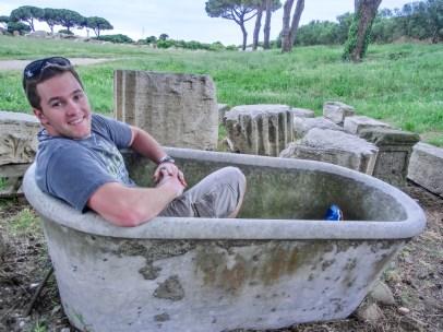 gs-culture-wars-italy-rome-e28093by-blake-buchanan-e28098student-in-bathtub_-summer-2013