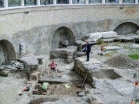 gs-culture-wars-italy-rome-e28093by-blake-buchanan-excavation-summer-2013