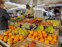 gs-culture-wars-italy-rome-e28093by-blake-buchanan-fruit-stand-summer-2013