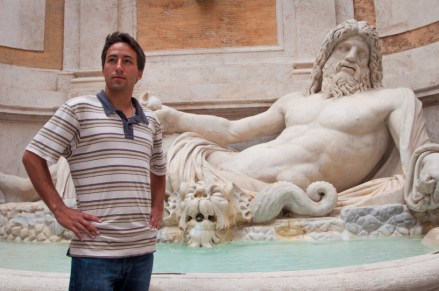 gs-culture-wars-italy-rome-e28093by-blake-buchanan-student-with-fountain-2-summer-2013