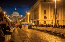 gs-culture-wars-italy-rome-e28093by-blake-buchanan-vatican-at-night-3-summer-2013