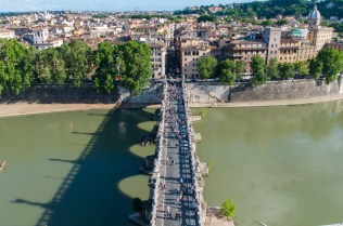 gs-culture-wars-italy-rome-e28093by-blake-buchanan-view-from-castel-santangelo-7-summer-2013