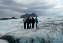 iceland-by-helga-luthers-students-on-glacier-2008-1