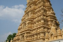 india-mysore-by-coleen-monroe-hindu-temple-20131