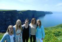 ireland-cliffs-of-moher-by-kate-hewitt-cliffs-of-moher-2013
