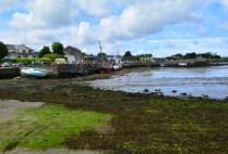 ireland-connemara-by-hannah-farrar-harbor-2014