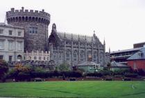 ireland-dublin-by-davaulttravel-castle