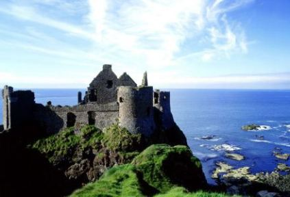 ireland-dublin-by-tulip-travel-com-castle
