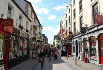 ireland-galway-by-isa-street-2014-resized