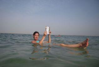 israel-dead-sea-by-sarah-westmoreland-untitled-83-2010