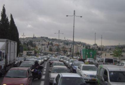 israel-jerusalem-by-sarah-westmoreland-untitled-108-2010