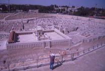 israel-jerusalem-by-sarah-westmoreland-untitled-13-2010
