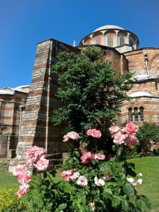 istanbulgs_by-matthew-jelacic-outer-grounds-of-the-chora-church