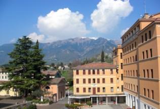 italy-paderno-del-grappa-by-cimba-campus-view
