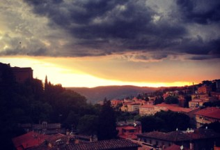 italy-perugia-by-emily-russell_emily-sunset-2013