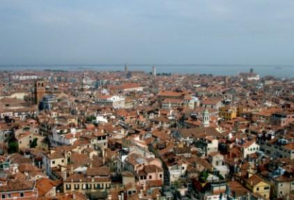 italy-venice-photographer-unknown-panorama