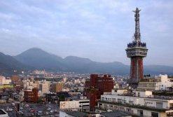 japan-beppu-from-japan-travel-guide-skyline