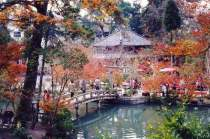japan-kyoto-from-google-2