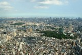 japan-tokyo-by-ciee-from-sunshine-2006