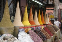 morocco-marrakesh-by-katie-fox-incredibly-formed-spices