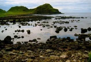 n-ireland-belfast-by-hillary-skeffington-giants-causeway-image-2