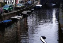 netherlands-amsterdam-by-jenna-goldberg-canal-2013