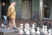 netherlands-amsterdam-by-nikki-ferraiolo-playing-chess-2005