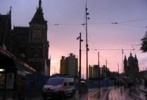 netherlands-amsterdam-by-nikki-ferraiolo-sunset-in-amsterdam-2005