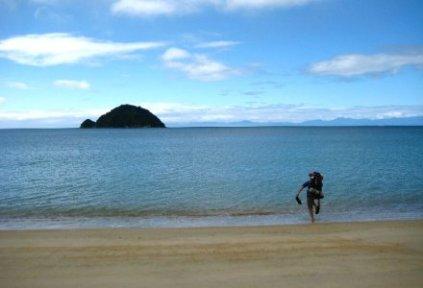 new-zealand-by-alex-oldham-abel-tasman-beach-2011