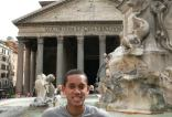 pantheon-by-denzel-bland