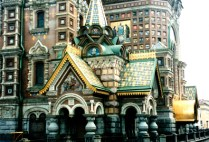 russia-st-petersburg-by-ciee-beautiful-building-2006